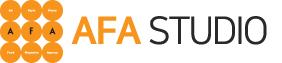 AFA STUDIO - 또다른 워드프레스 사이트